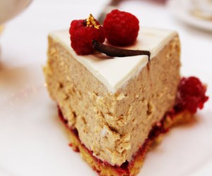 cakes, desserts, and food image