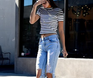 chic, pretty, and style image