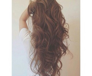 perfection hair image