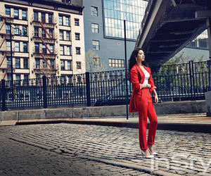 june, psh, and instyle image