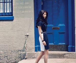 june, psh, and park shin hye~ image