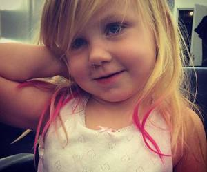 baby lux, one direction, and beautiful image