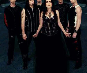 within temptation image