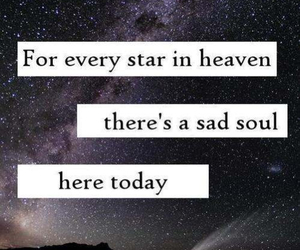 Queen, quote, and sad image