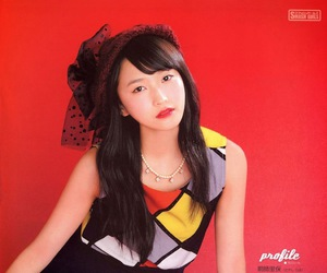 jpop, morning musume, and hello project image