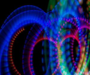 camera, colourful, and colours image