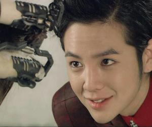 JKS, jangkeunsuk, and 장근석 image