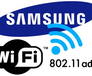 android, wifi, and samsung image