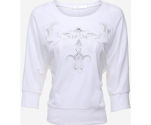 msfairy.com#, fashion sexy tops, and fancy chiffon tops image