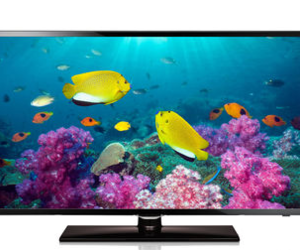 led tv, led tv price in india, and led tv price image