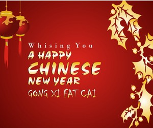 chinese new year and hd wallpapers image