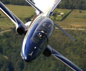 planes, frecce tricolori, and aeronautica militare image