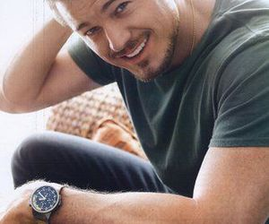 eric dane, grey's anatomy, and sexy image