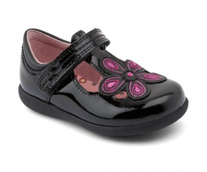 girls shoes image