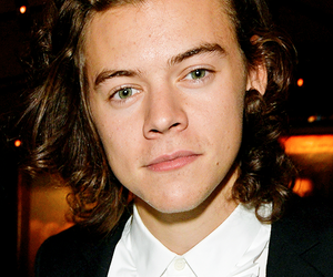 harry and one direction image