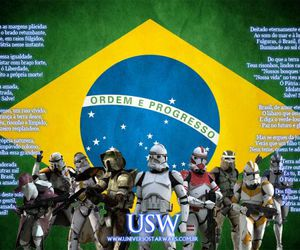 brazil, star wars, and independence day image