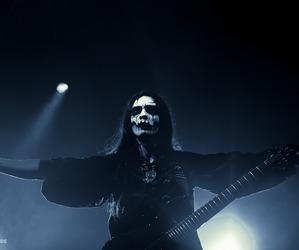 Black Metal, carach angren, and seregor image