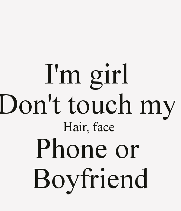 Image about boyfriend in Quotes and Sayings by D R E A M E R