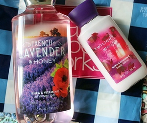 beauty, bath and body works, and amazing image