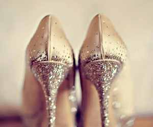 awesome, heels, and shoes image