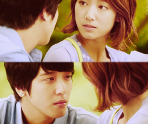 yonghwa and heartstrings image