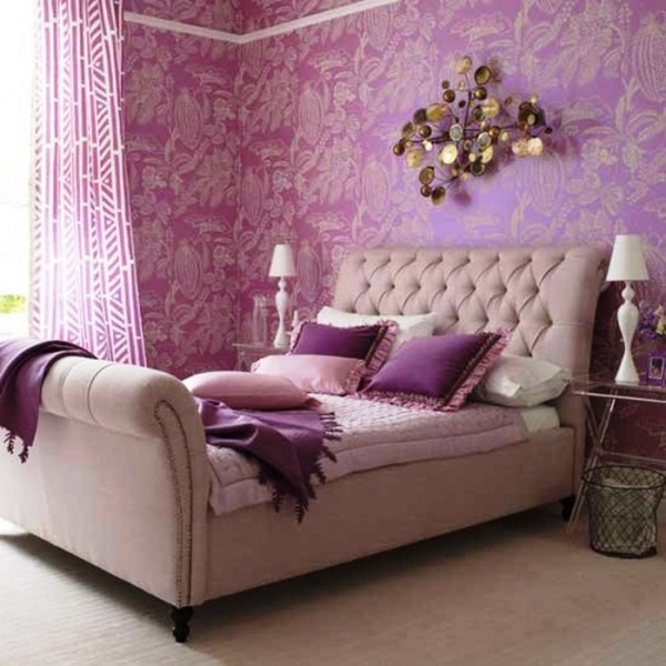 Surprising Pretty Bedroom Ideas For Really Pretty Bedrooms Pretty