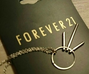 21, forever, and forever21 image