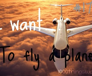 fly image