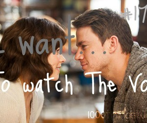 movie and the vow image