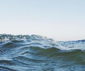 amazing, background, and blue image