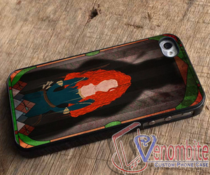 iphone case, iphone 4 case, and samsung galaxy case image