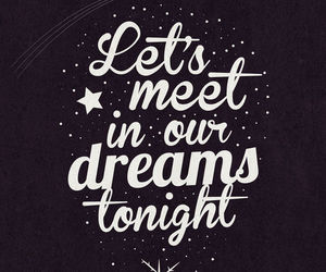 106 Images About Good Night Sweet Dreams On We Heart It See More