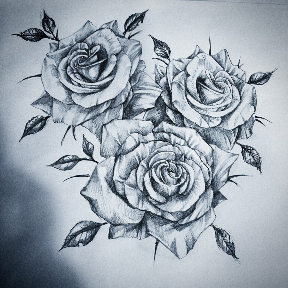 103 Images About Inspi Draw Ink On We Heart It See More