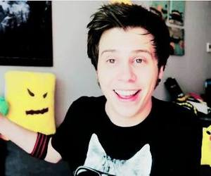 rubius, elrubiusomg, and perfect image