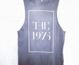 music, style, and the1975 image