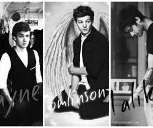 Angeles, one direction, and onedirection image