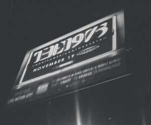the 1975, grunge, and indie image