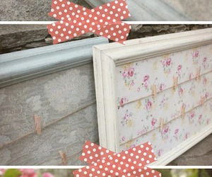 crafts, diy, and cute image