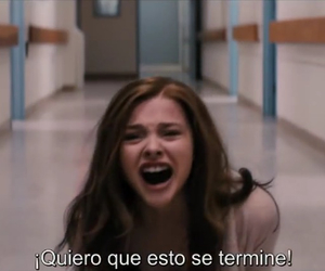 book, if i stay, and si decido quedarme image