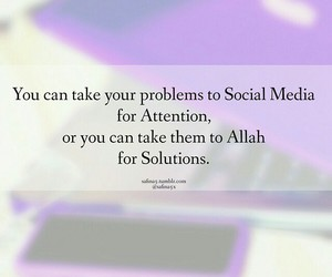 allah and quote image