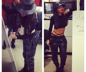 Relationship, teyana taylor, and my love image