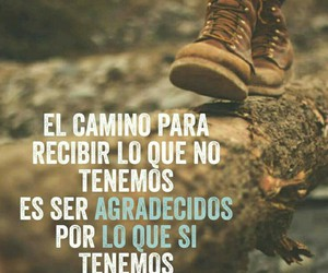 frases, quotes, and reflexion image