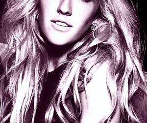 artist, beautiful, and Ellie Goulding image