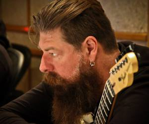 slipknot, james root, and jim root image
