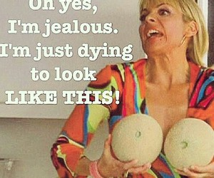 funny, lol, and samantha jones image