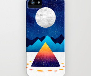 case, iphone case, and phonecase image