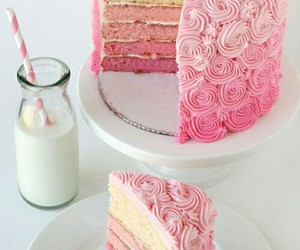 dulce and pastel image