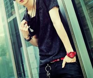 won jong jin and ulzzang image