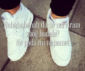 citati, budala, and tumblr image