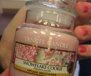 christmas, sweet, and yankee image